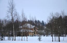 20120118_7