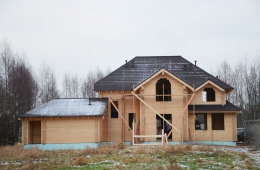 20111209_5